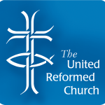 URC-Logo-Medium-2014
